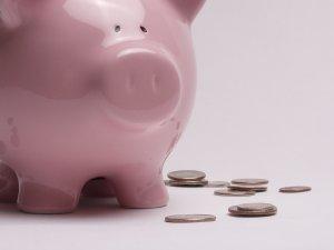 Pensioen-Sparen-Meesterwerk-voor-Ondernemers
