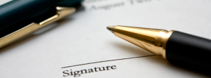 Bedrijfsovernamerecht-Meesterwerk-voor-Ondernemers-Rechtsgebiesd