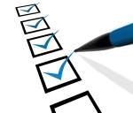 checklist-Meesterwerk-Voor-Ondernemers-Juridische-Ondersteuning-Ondernemers