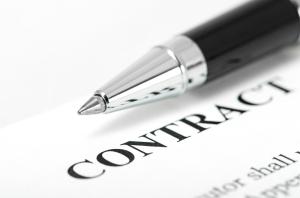 Contract-Meesterwerk-voor-Ondernemers