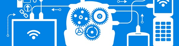 ICT-Recht-Rechtsgebied-Ondernemers-Informatie-Meesterwerk voor Ondernemers-banner