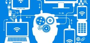 ICT-Recht-Rechtsgebied-Ondernemers-Informatie-Meesterwerk voor Ondernemers