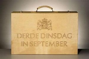Prinsjesdag-veranderingen-ondernemers-wetswijzigingen-2015