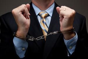 Strafrecht-rechtsgebied-ondernemers-Meesterwerk-voor-Ondernemers-2015