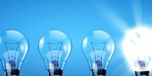 Innovatiebox-Kom-u-in-aanmerking-Meesterwerk-voor-Ondernemers-Fiscale-Module