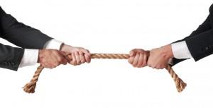 onderhandelen-incassobureau-crediteuren-debiteuren
