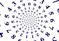 boekhouder-accountant-fiscalist-Meesterwerk-voor-Ondernemers-Juridische-Hulp-Blog