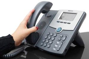 telecommunicatie-meesterwerkvoorondernemers-juridischactueel-juridisch-blog