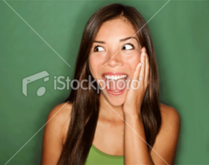 Overexposed-stockphoto-girl-Istock-Beeldrechten
